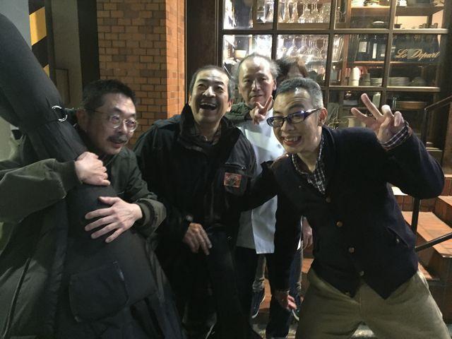 rakugo_2