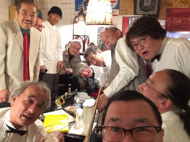jirokichi_TM_1
