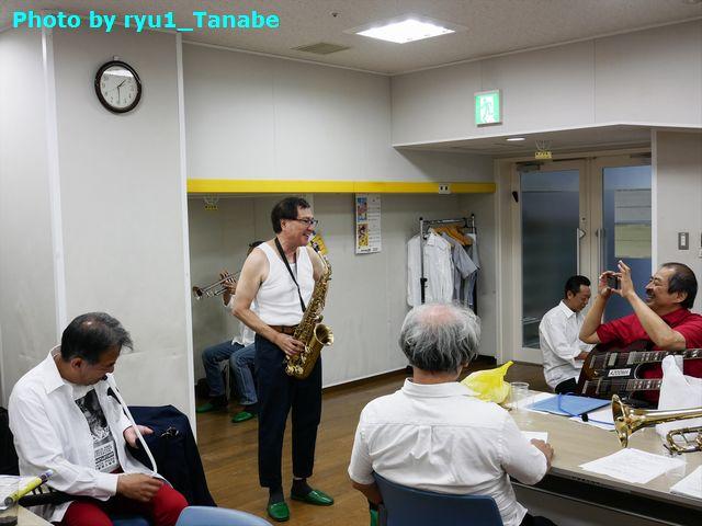 Sumida2018_1