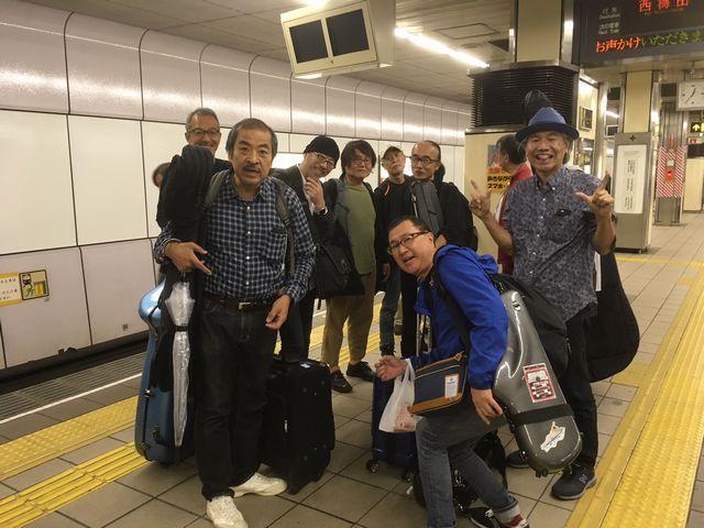 NBF_midousuji