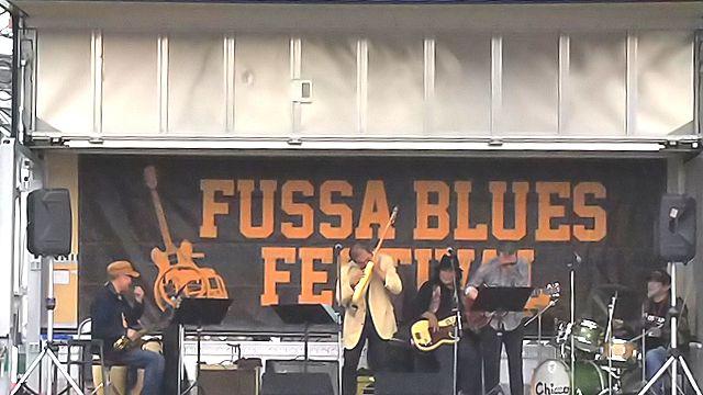 fussa_3